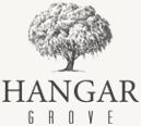 Contractor Web Design Hangar Grove Logo
