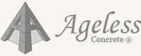 Contractor Web Design Testimonial Ageless Concrete