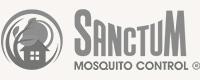 Contractor Web Design Testimonial Sanctum Mosquito Control