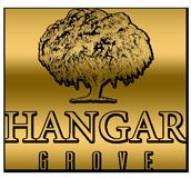 Hangar Grove Logo